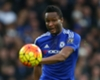 Mikel Obi wants Chelsea stay