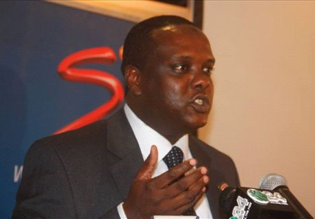 Wario: Kenyan Premier League clubs illegal