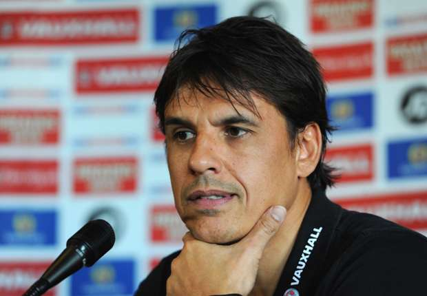Coleman agrees new two-year Wales deal