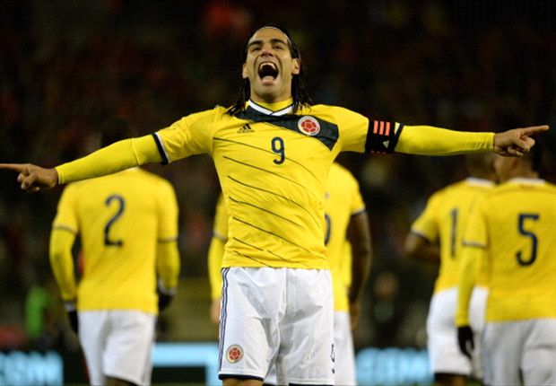 Netherlands-Colombia Preview: Oranje out to extend unbeaten record