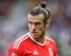 "Bale: ""No hablé con CR7"""