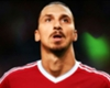 Ibrahimovic'in Manchester United'daki ilk golü Galatasaray'a