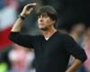 Betting: Germany to halt Italy's juggernaut