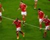 Williams: Wales Bisa Juara PD 2018!