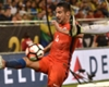 Mauricio Isla jugará en Cagliari