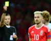 Ramsey & Davies out of Euro 2016 semi