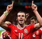 Bale engaged to long-term girlfriend