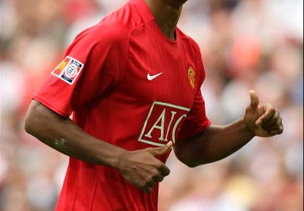 Nani: I Can Replace Cristiano Ronaldo At Manchester United