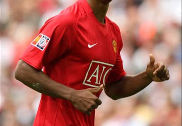 English Angle: Worst Premier League Team Of The Season 2008-09