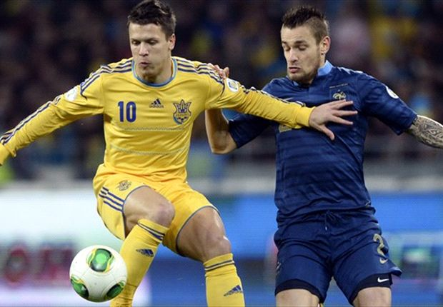 France - Ukraine Betting Preview: Home side may have to wait for their breakthrough