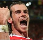 BALE: Backed to break goal record
