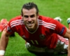 'World-class Bale is better than Messi & Ronaldo' - Robson-Kanu