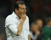 Belgium FA to hold Wilmots talks