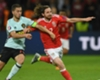 Allen: Wales will take some stopping