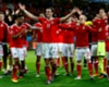 Betting: Wales 9/1 to win Euro 2016