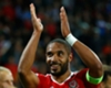 Williams: Wales win hard to take in