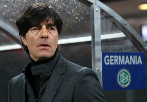 Taktikcheck: Wie könnte die DFB-Elf spielen?