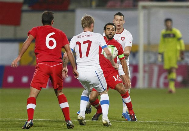Rudi Schuller: Three observations from Canada's 2-0 loss to the Czech Republic