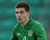 Egan hoping for Ireland call-up