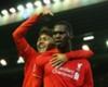 Benteke y Balotelli dejarán el Liverpool