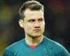 Liverpool keeper Mignolet sends message to his doubters