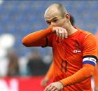 World Cup Q&A: 'Netherlands will crash out'