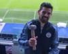 """Para Nolito, rechazar Barcelona por Manchester City fue """"la mejor decisión"""""""