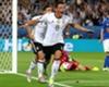 DFB-Torjägerliste: Özil mit 20. Treffer