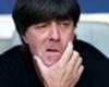Löw bleibt bis 2018 Bundestrainer
