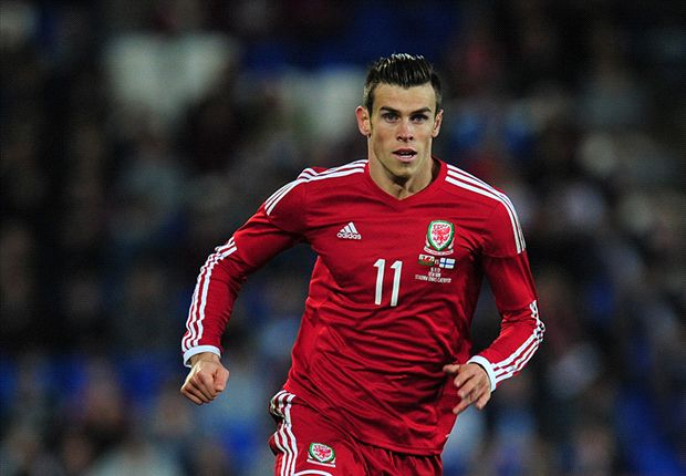 Wales - Iceland Preview: Bale set to star for Coleman's side