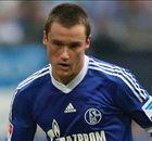 Mercato, Schalke prête Clemens à Mayence
