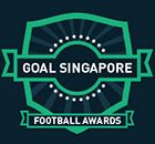 Goal Singapore Football Awards voting process explained
