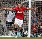VIDEO: Van Gaal opens door to Chicharito return