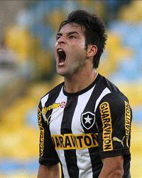 N. Lodeiro Player Profile