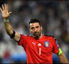 Italie, le dernier challenge de Buffon