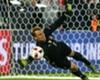 Neuer: Germany won war of nerves