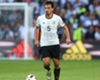 Hummels hurt by Euros suspension