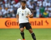 Low unsure over Khedira and Gomez