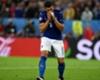 Pelle: Epilog Memilukan Italia