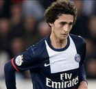 Wenger coy over Rabiot link