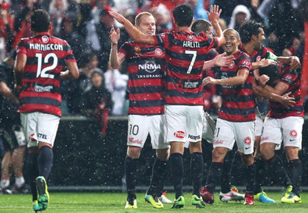 Victory-Wanderers Preview: Heavyweights aim to close the gap