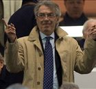RESMI: Moratti Tinggalkan Inter