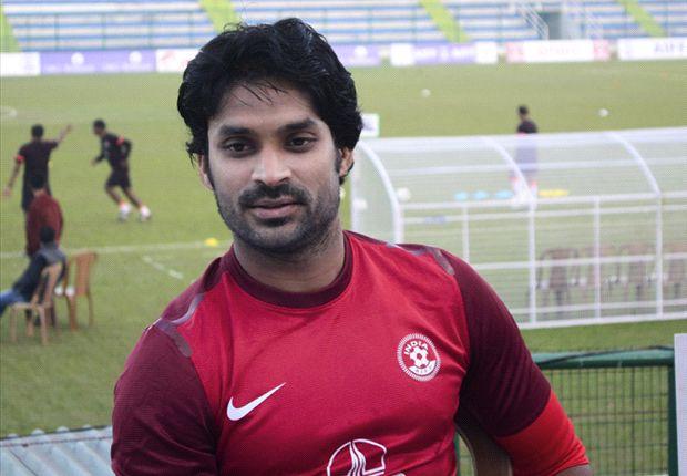 Subhasish Roy Chowdhury: We can beat Nepal