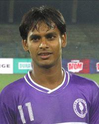 Biswajit Biswas