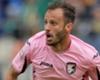 OFFICIEL - Gilardino s'engage à Pescara