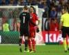 Neuer: Los penaltis fueron un drama