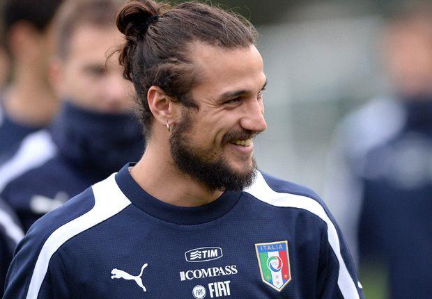 Tentazione Osvaldo per la Juventus