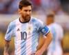 Lionel Messi Pangkas Masa Liburan Demi Barcelona