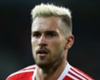 Coleman: Wales will miss Ramsey