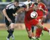 Lombaerts gaat niet in op bod PSV